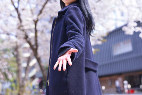 いおりちゃんpresentsデートプラン記事公開しました!