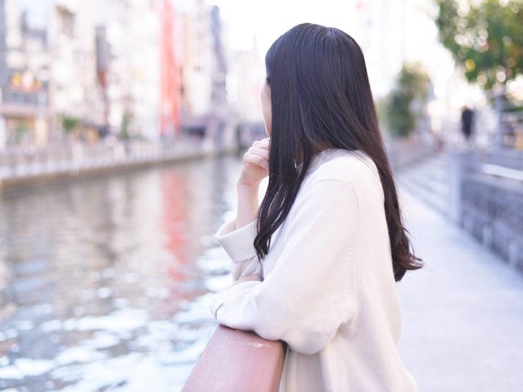 【無料配信】11月8日19時~キャストまりんとツイキャス