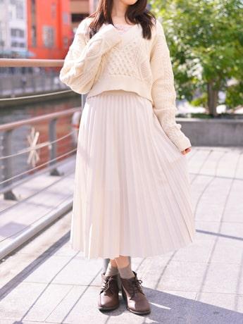 ななせ(25)