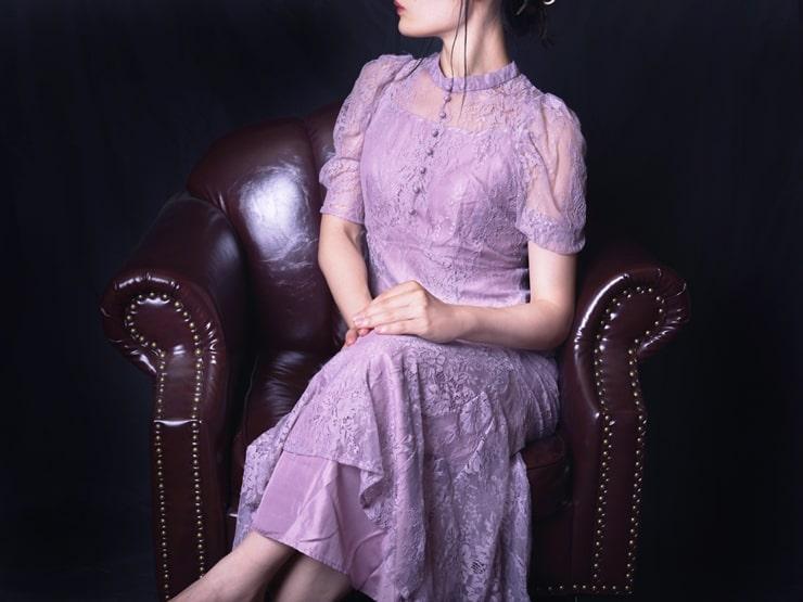 かほ(23才)
