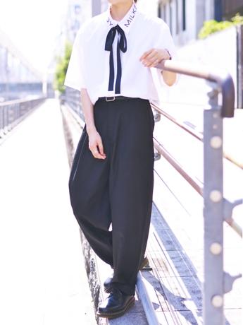 あき(25)